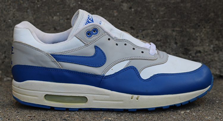 nike-air-max-1-leather-sc-royal-1998