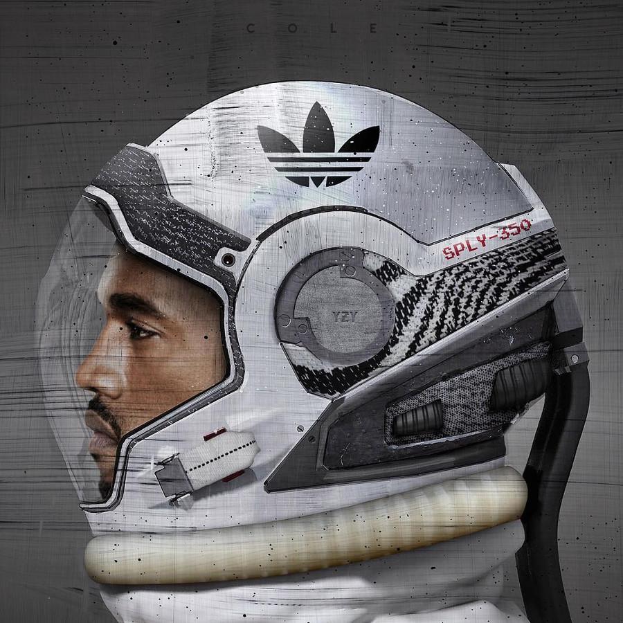 pourquoi-adidas-ne-vire-pas-kanye-west-1
