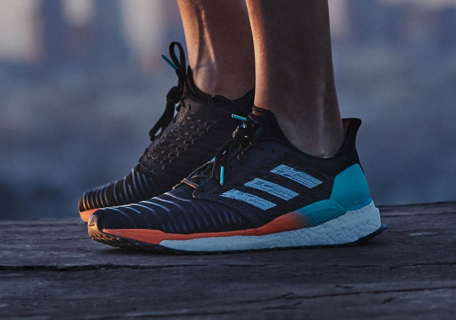 sortie-adidas-solarboost
