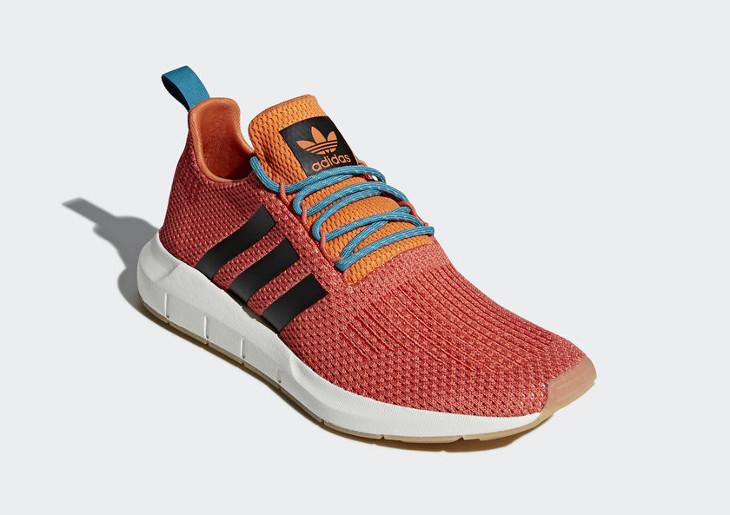 sortie-adidas-swift-run-summer