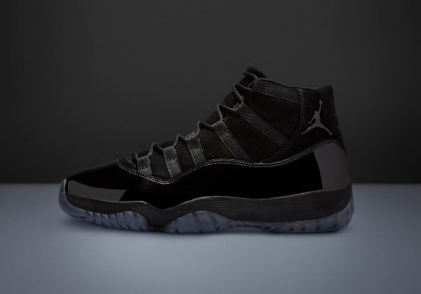 sortie-air-jordan-11-cap-and-gown