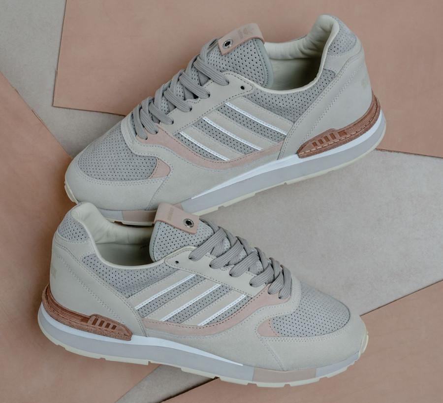 sortie-solebox-adidas-quesence