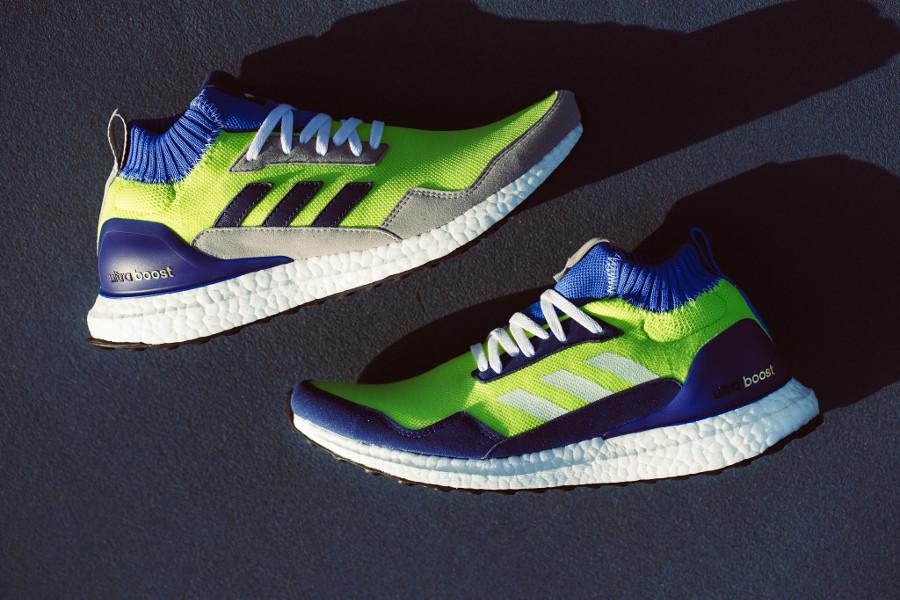sorties-adidas-consortium-ultra-boost-mid-prototype