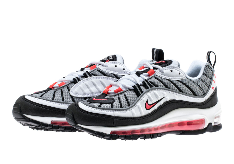 sorties-nike-wmns-air-max-97-solar-red