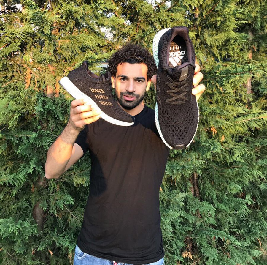 Mohamed-Salah-adidas-futurecraft