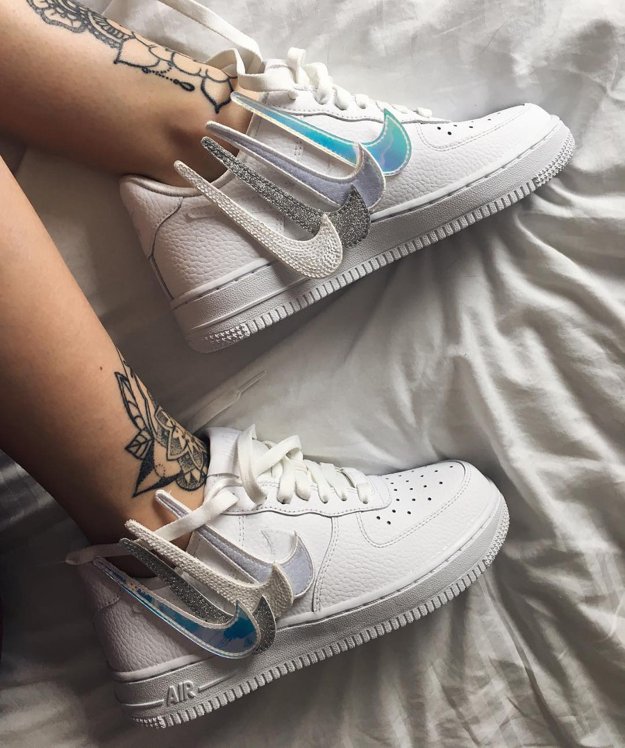 Nike-Air-Force-1-1-100-Triple-White-@lindahelder