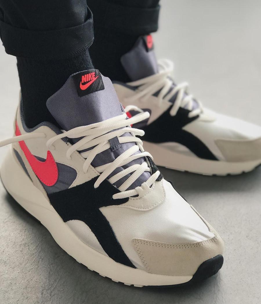 Nike Pantheos Hyper Punch - @__msbar_