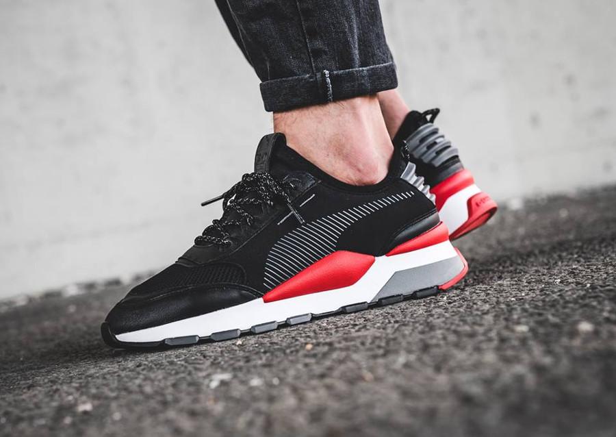 Puma-RS-0-Play-noire-et-rouge-0367515-02-3