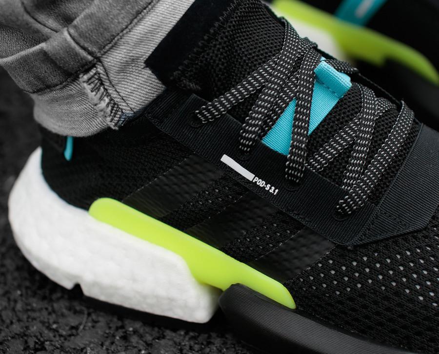adidas-POD-S3-1-core-black-ftwr-white-on-feet (3)