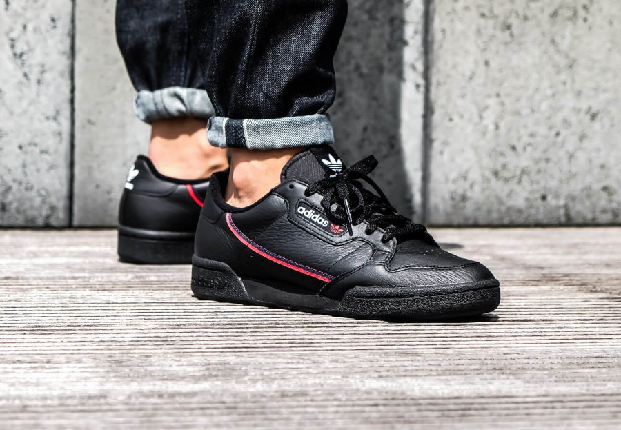 adidas-continental-core-black-scarlet-1
