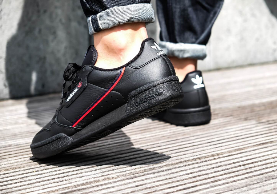 adidas-continental-core-black-scarlet-2