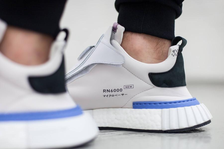 adidas-futurepacer-blanche-grise-noire-on-feet-AQ0907 (1)