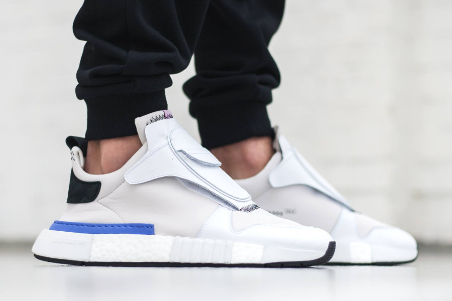 adidas-futurepacer-blanche-grise-noire-on-feet-AQ0907 (2)
