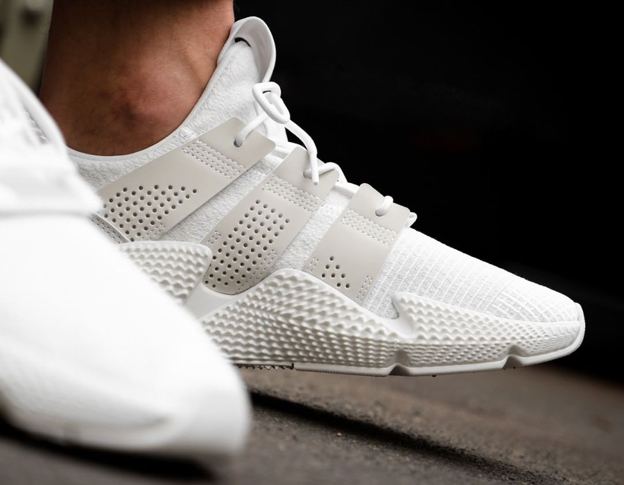 adidas-originals-prophere-white-out-on-feet (1)