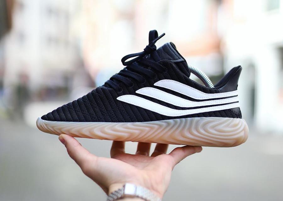 adidas-sobakov-style-adidas-samba