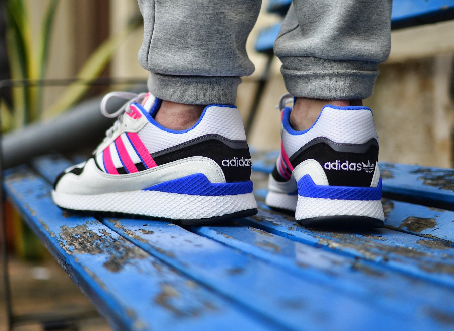 adidas-ultra-tech-og-shock-pink-1991-on-feet-1