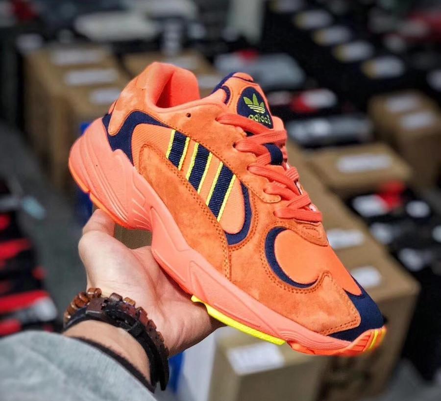 adidas-yung-1-torsion-hi-orange-res-dad-shoe- (0)