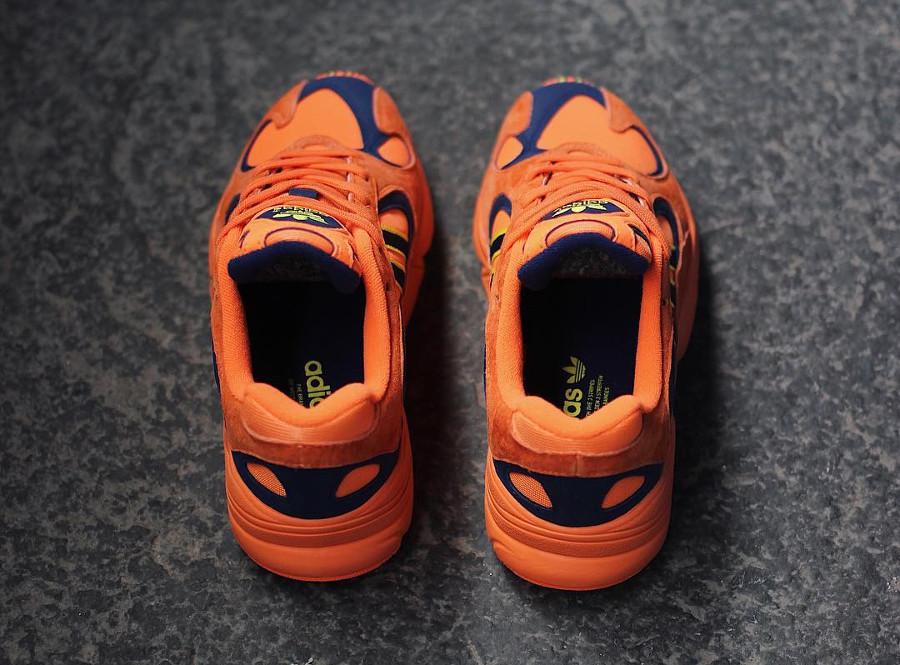 adidas-yung-1-torsion-hi-orange-res-dad-shoe- (1)