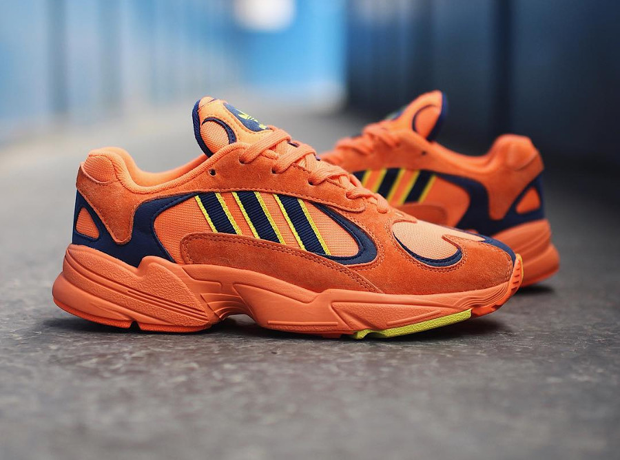 adidas-yung-1-torsion-hi-orange-res-dad-shoe- (2)