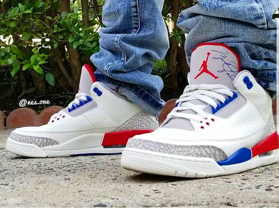air-jordan-3-retro-international-flight-on-feet-136064 140