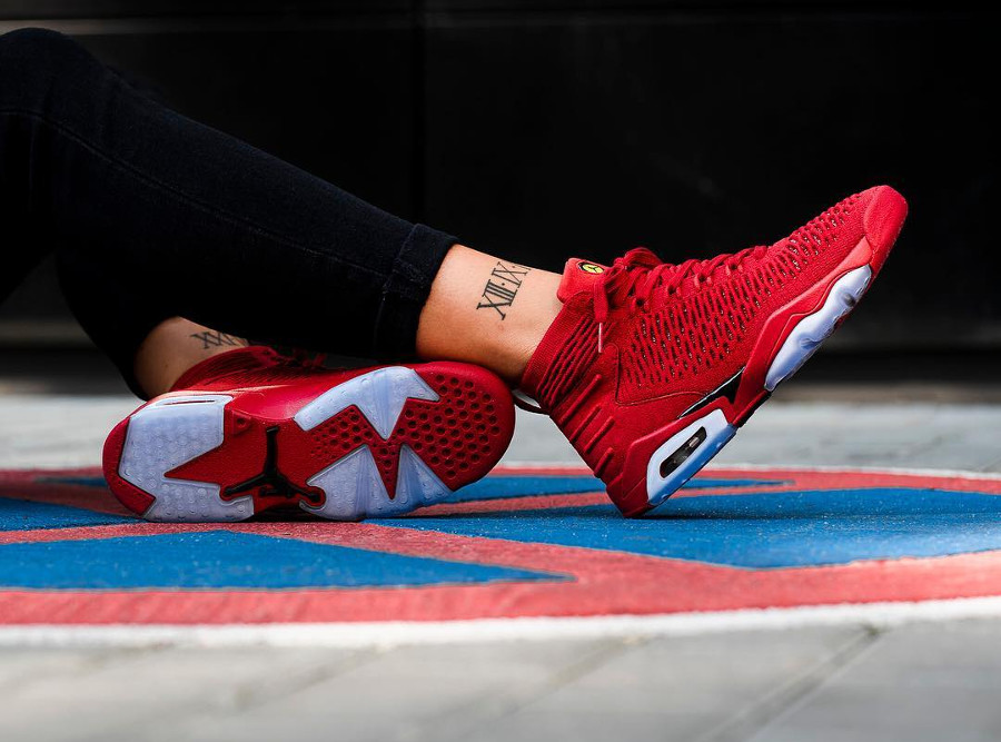 basket-air-jordan-flyknit-elevation-23-gs-fille-ferrari-AO1538-601 (1)