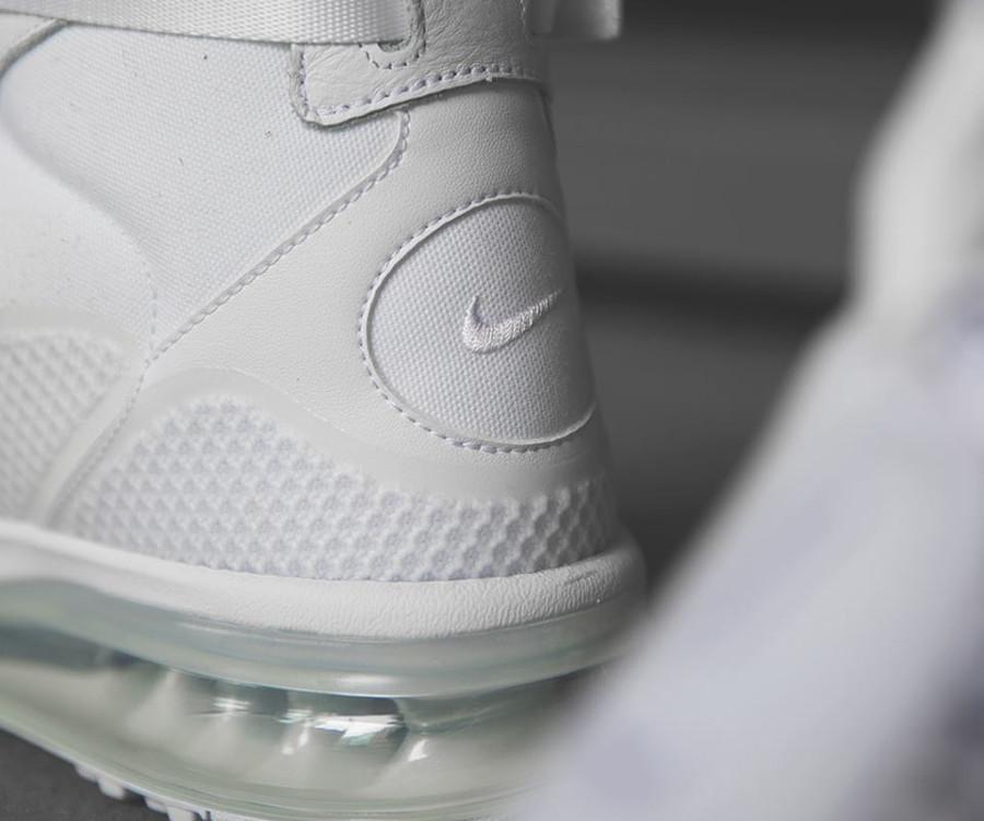 chaussure-kim-jones-nike-air-max-360-montante-blanche-AO2313-100 (2)