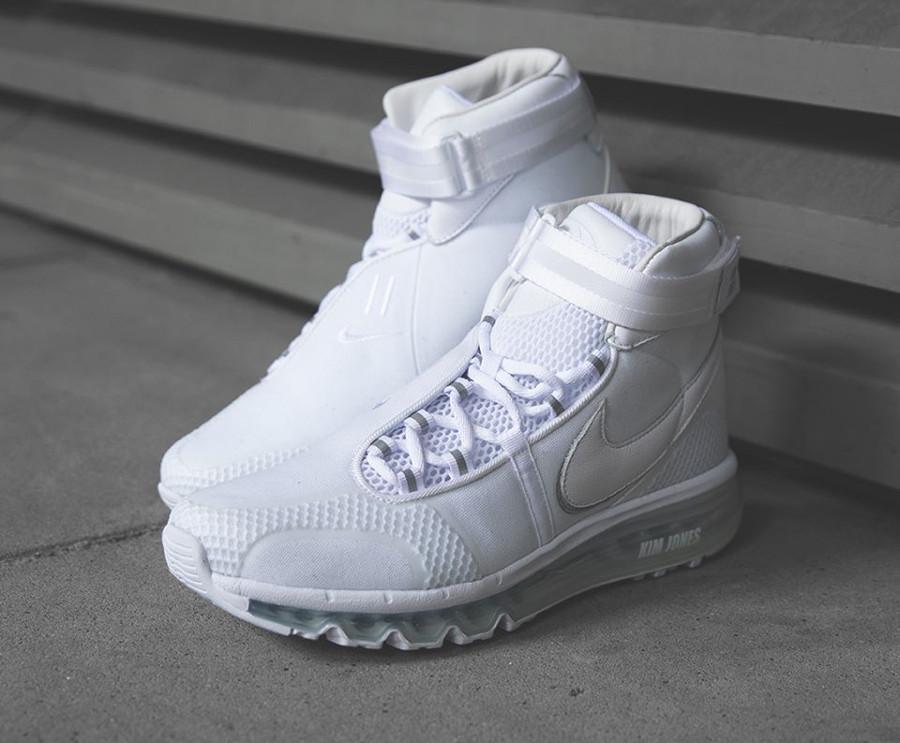 chaussure-kim-jones-nike-air-max-360-montante-blanche-AO2313-100 (3)