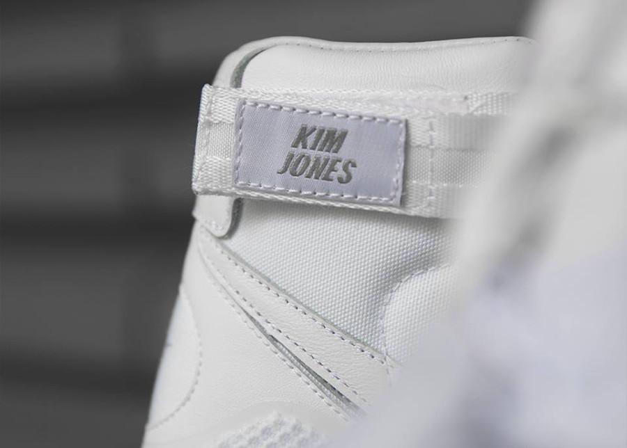chaussure-kim-jones-nike-air-max-360-montante-blanche-AO2313-100 (4)