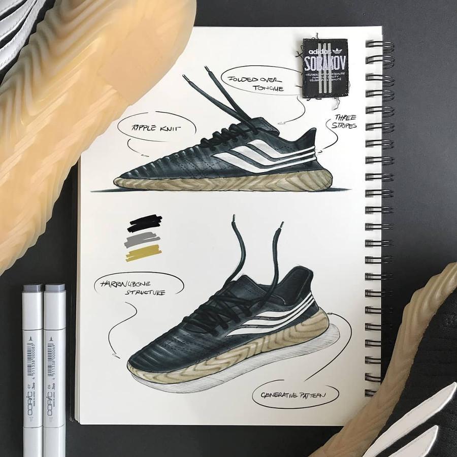 croquis-adidas-sobakov