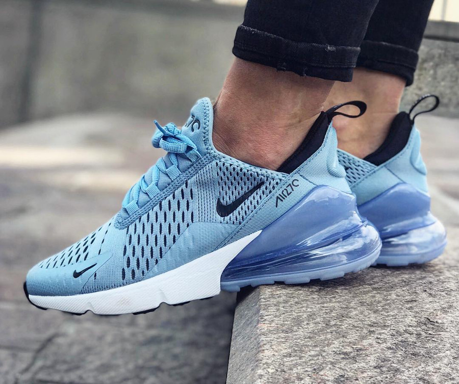 guide-des-achats-nike-air-max-270-leche-blue-on-feet (1)