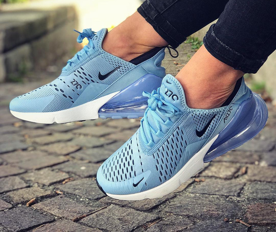 guide-des-achats-nike-air-max-270-leche-blue-on-feet (2)