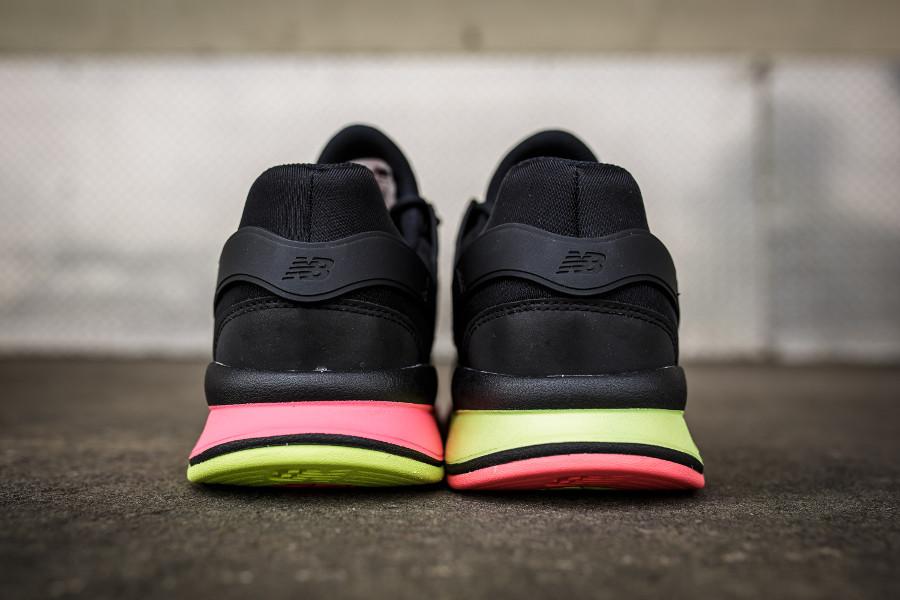 new-balance-MS247tt-noire-jaune-fluo-rouge-rose (2)