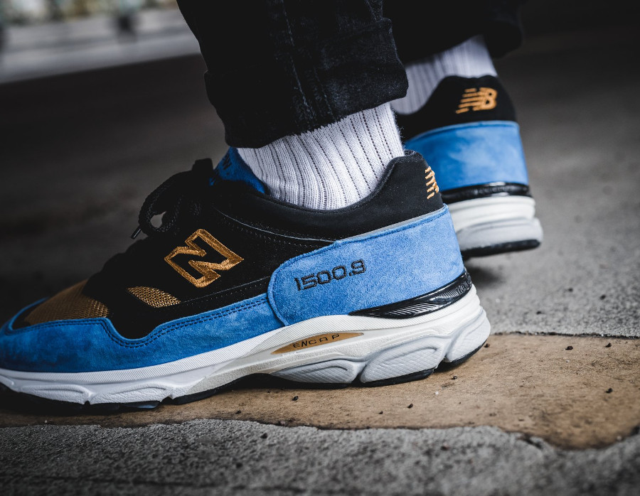 new-balance-m-15009-cv-black-blue-gold-made-in-england-on-feet (2)