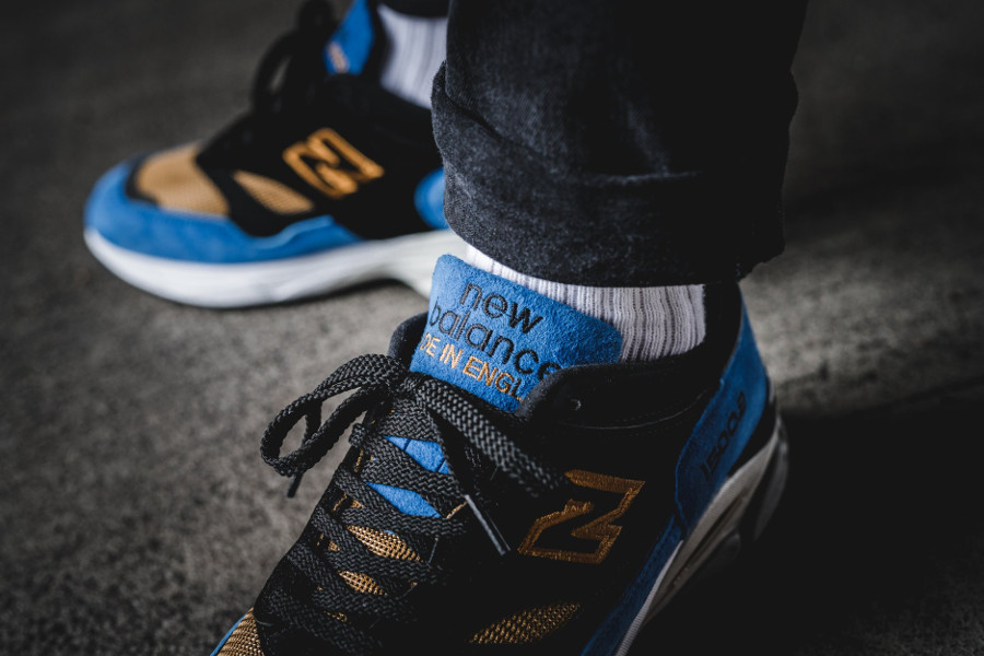 new-balance-m-15009-cv-black-blue-gold-made-in-england-on-feet (3)