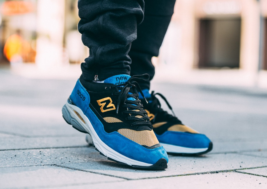 new-balance-m-15009-cv-black-blue-gold-made-in-england-on-feet (4)