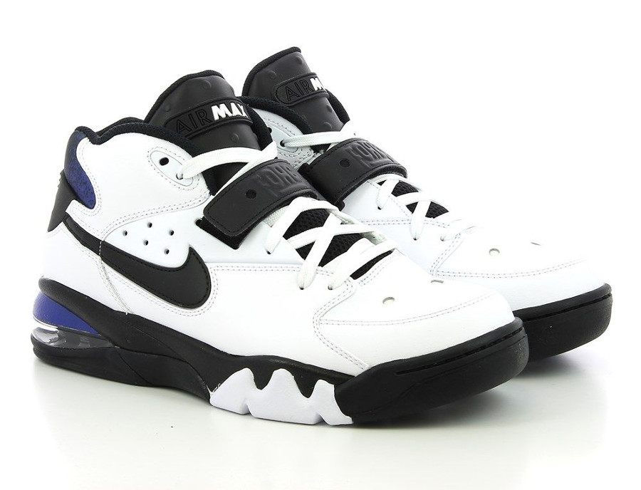 nike-air-force-max-93-og-pas-cher-ah5534-100