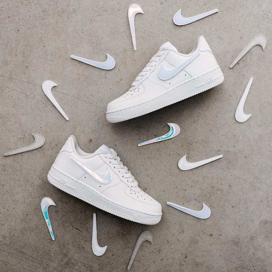 nike-air-force-one-womens-swoosh-velcro-iridescent-on-feet (1)