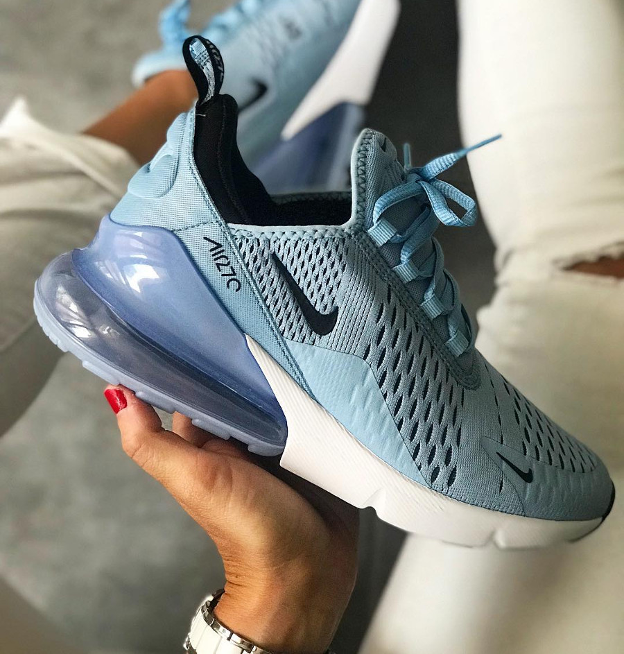 nike-air-max-270-leche-blue-AH8050-402