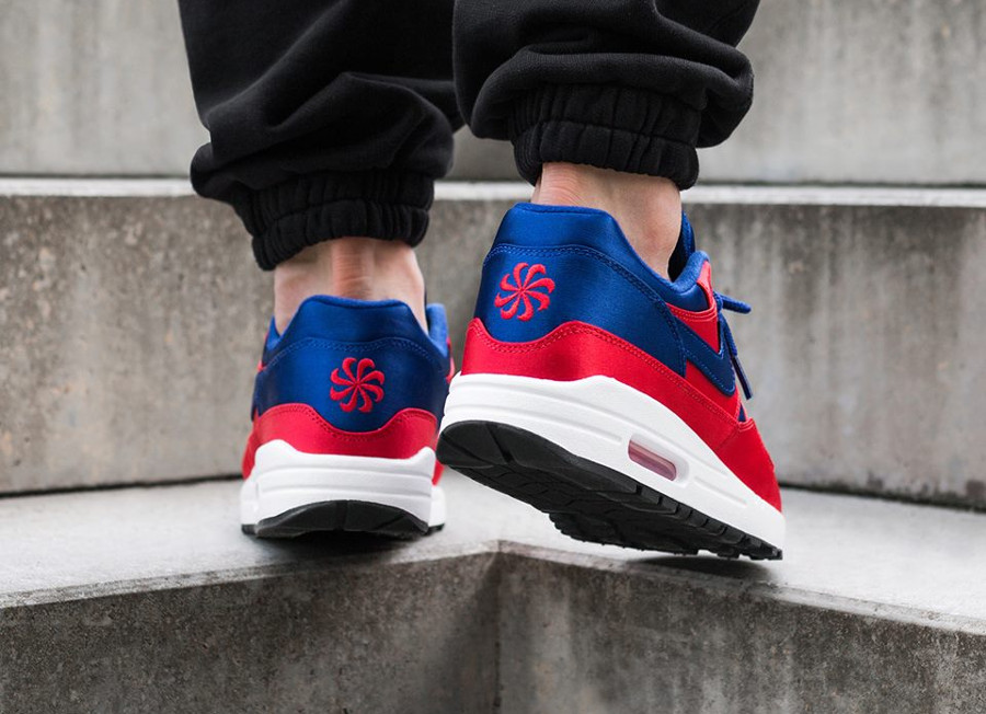 nike-air-max-87-special-edition-rouge-bleu-royal-on-feet-AO1021-600 (1)