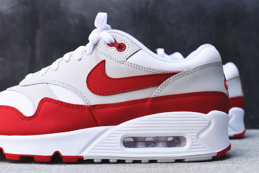nike-air-max-90-1-white-university-red-AJ7695-100 (4)