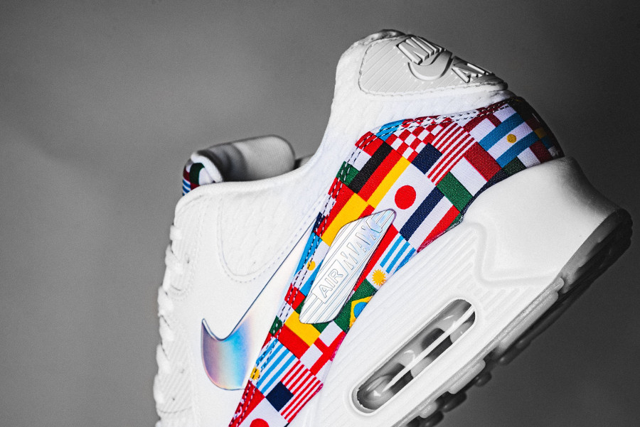 nike-air-max-90-em-world-cup-2018- AO5119 100 (3)
