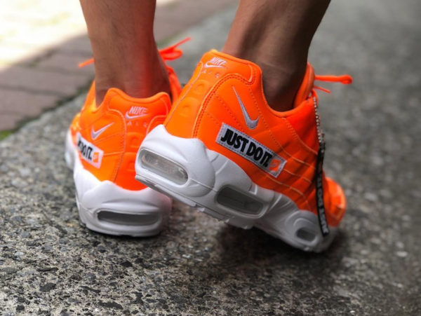 more photos 5fe45 b2289 nike-air-max-95-prm-jdi-total-orange-