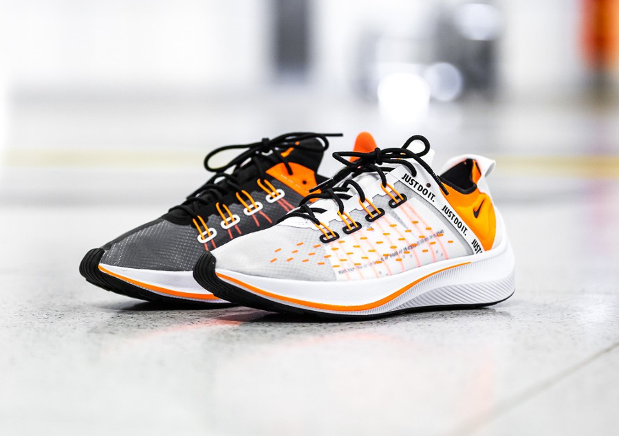 nike-exp-x14-just-do-it-special-edition (2)