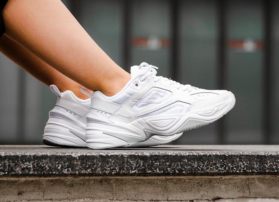nike-womens-tekno-mk2-white-pure-platinum-ugly-shoe (1)
