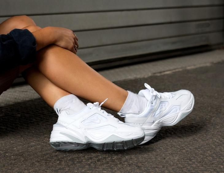 nike-womens-tekno-mk2-white-pure-platinum-ugly-shoe (4)