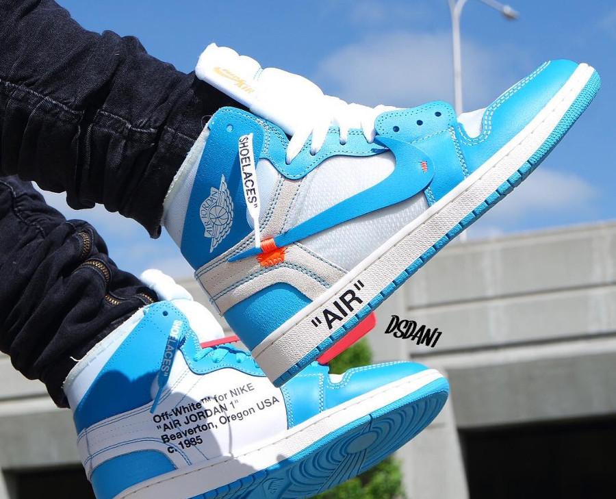 off-white-air-jordan-1-carolina-blue-on-feet (3)