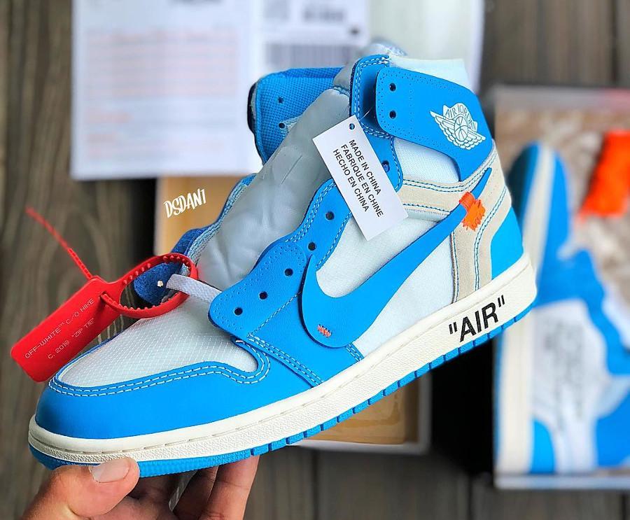 off-white-air-jordan-1-white-carolina-blue