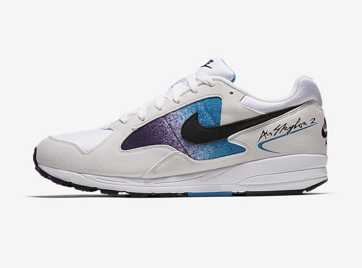 photo-officielle-nike-air-skylon-ii-dégradé-violet-et-bleu-AO1551-100 (1)