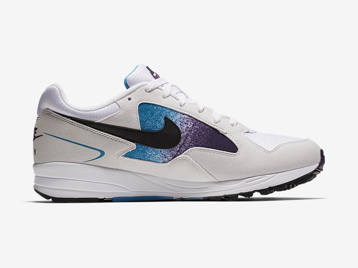 photo-officielle-nike-air-skylon-ii-dégradé-violet-et-bleu-AO1551-100 (2)