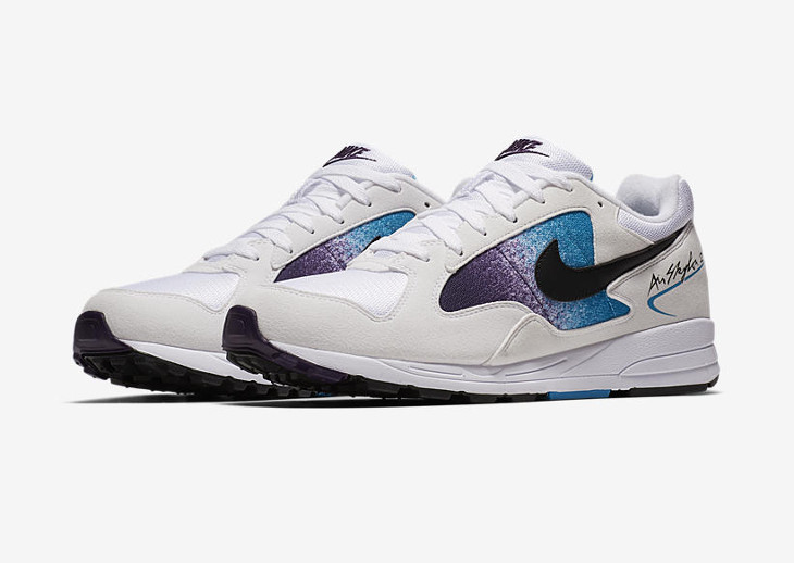 photo-officielle-nike-air-skylon-ii-dégradé-violet-et-bleu-AO1551-100 (4)